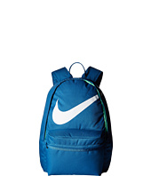 Nike - Young Athletes Halfday BTS Backpack