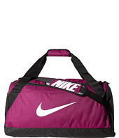 Nike - Brasilia Medium Duffel Bag