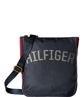 Tommy Hilfiger - Zachary Crossbody Nylon