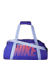 Nike - Gym Club