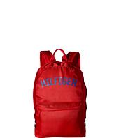 6PM:6PM:Tommy Hilfiger Zachary Backpack Nylon男士双肩包, 原价$98, 现仅售$49.99, 任意两件或以上!