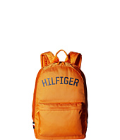 Tommy Hilfiger - Zachary Backpack Nylon