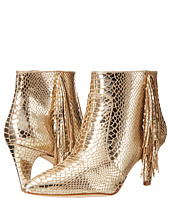 Nine West - Jetra