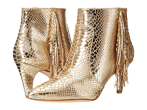 Nine West Jetra