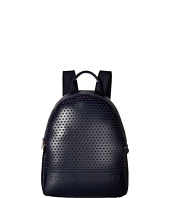 Tommy Hilfiger - Laura Dome Backpack Double Sided