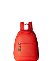 Tommy Hilfiger - Emlyn II Small Backpack
