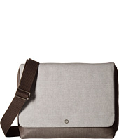 Skagen - Eric Messenger Bag