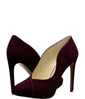 Nine West - Nadya