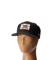 Billabong - Native Hat (Big Kids)