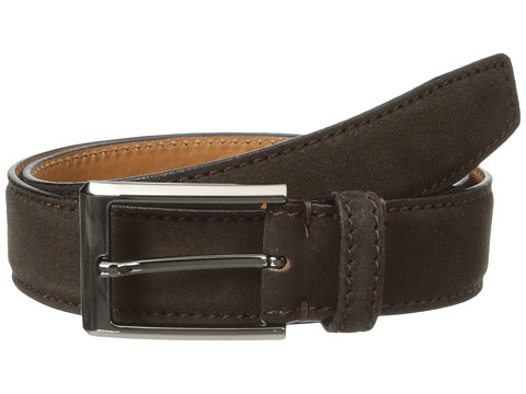 trafalgar black singles Shop from the world's largest selection and best deals for trafalgar leather suspenders & braces for black auctiva's free counter single trafalgar black.