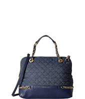 Tommy Hilfiger - Cassidy Dome Satchel