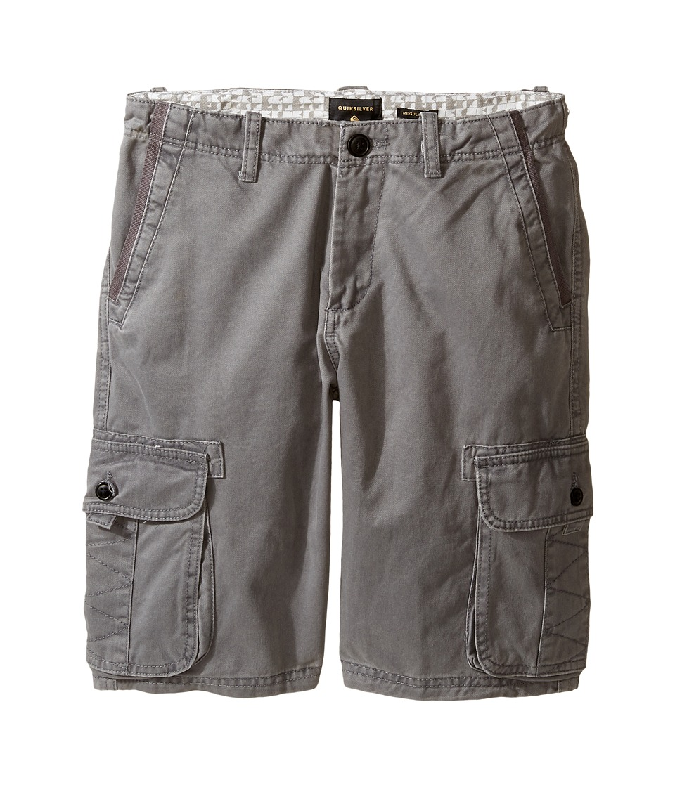 Quiksilver Kids - Everyday Deluxe Walkshorts