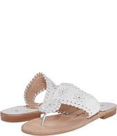Jack Rogers - Miss Palm Beach II (Toddler/Little Kid/Big Kid)