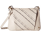 Mari Medium Crossbody