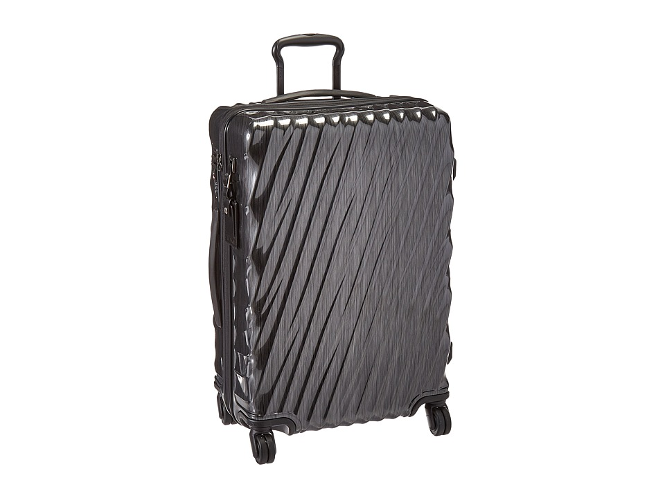 Tumi - 19 Degree Short Trip Packing Case