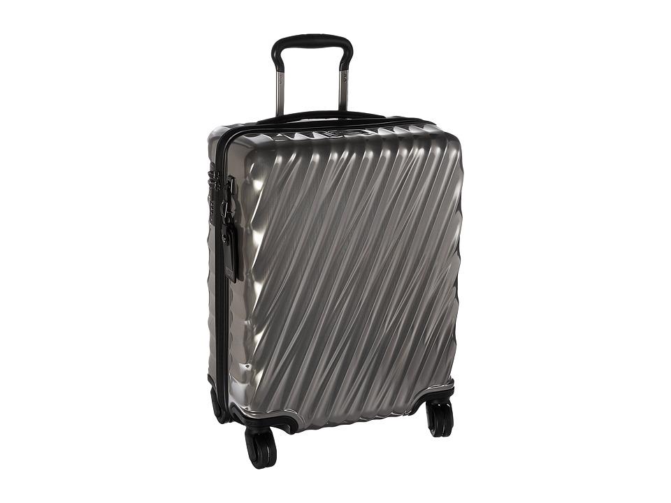 Tumi - 19 Degree Continental Carry