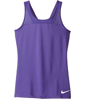 Nike Kids - Pro Hypercool Training Tank (Little Kids/Big Kids)