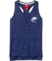 Nike Kids - Gym Vintage Tank Top (Little Kids/Big Kids)