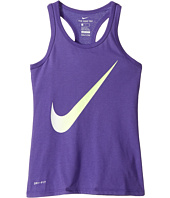 Nike Kids - Dry Training Tank (Little Kids/Big Kids)