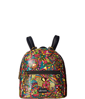 Sakroots - Mini Crossbody Backpack