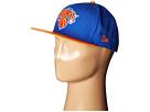 New Era New York Knicks