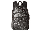 Sakroots - Artist Circle Mini Backpack