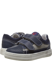Naturino - 4440 VL SS17 (Toddler/Little Kid/Big Kid)