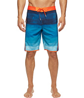 O'Neill - Superfreak Axiom Superfreak Series Boardshorts