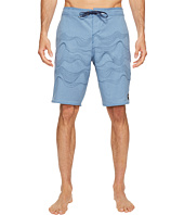 O'Neill - Hyperfreak Walkabout 24-7 Superfreak Series Boardshorts