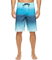 O'Neill - Superfreak Fader Superfreak Series Boardshorts