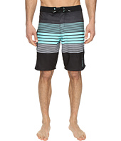 O'Neill - Superfreak Status Superfreak Series Boardshorts