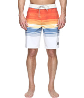 O'Neill - Hyperfreak Source 24-7 Superfreak Series Boardshorts