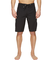 O'Neill - Superfreak Superfreak Series Boardshorts