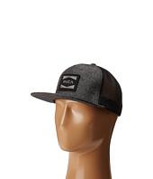 RVCA - Cedars Trucker Hat