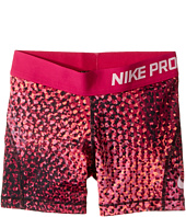 Nike Kids - Pro Cool Training Short (Little Kids/Big Kids)