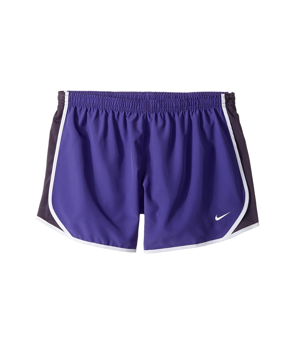 Nike Kids - Dry Tempo Running Short (Little Kids/Big Kids...