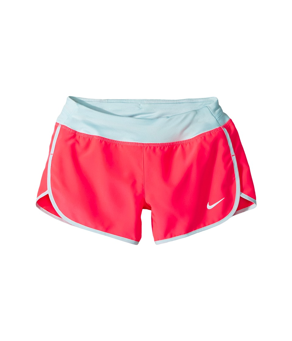 Nike Kids - Dry 3 Running Short (Little Kids/Big Kids) (R...