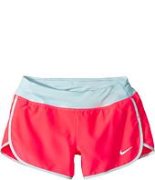 Nike Kids - Dry 3