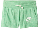 Gym Vintage Shorts (Little Kids/Big Kids)