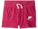 Gym Vintage Shorts (Little Kids/Big Kids)