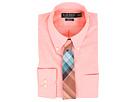 LAUREN Ralph Lauren LAUREN Ralph Lauren - Pinpoint Classic Button Down Pocket Shirt