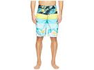 Billabong - Paradise Originals Boardshorts