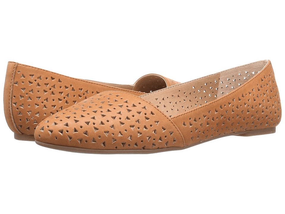 Lucky Brand Archh 2 (Caf ) Women