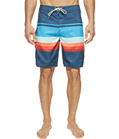 Rip Curl - Golden Hour Boardshorts