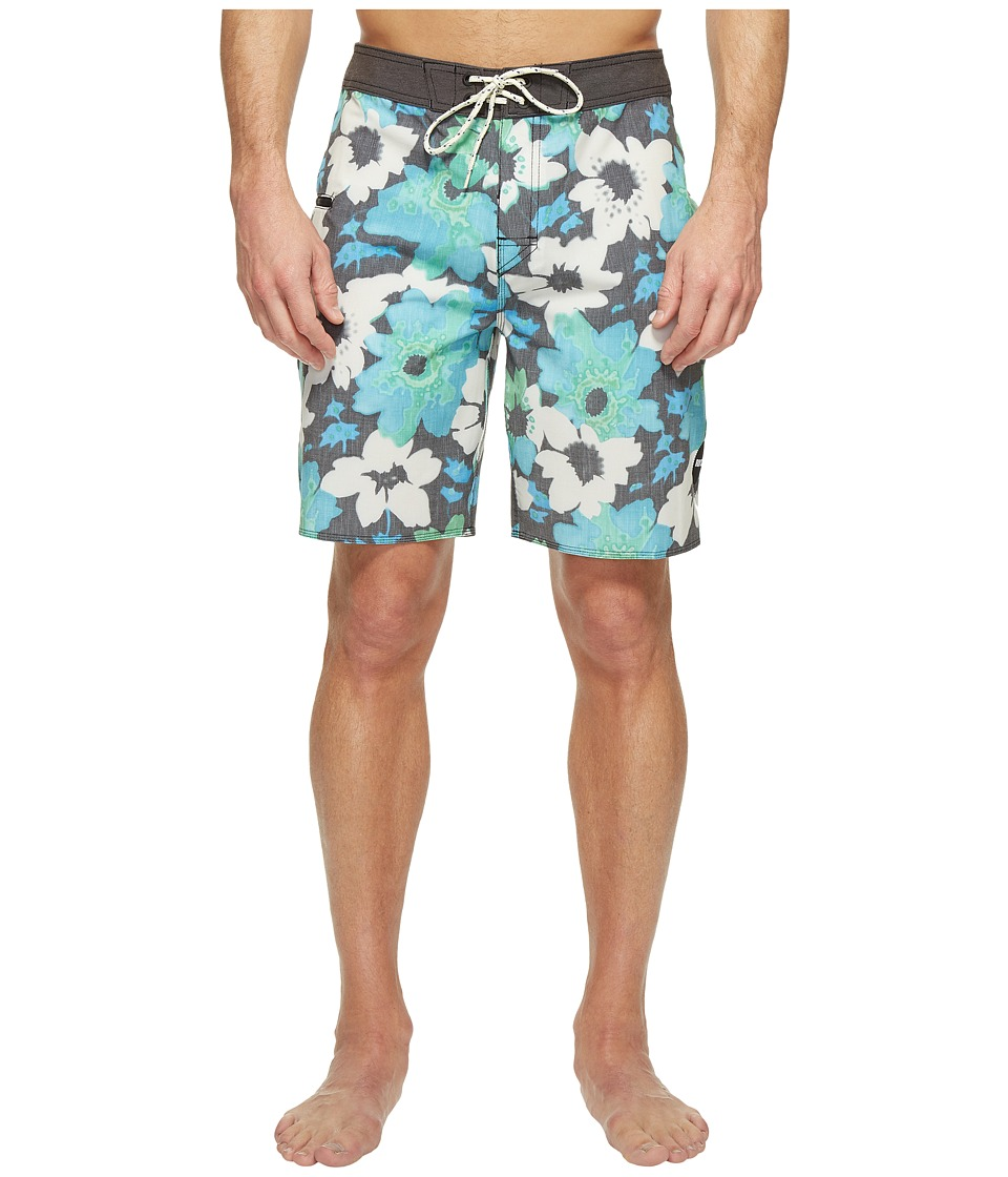 Rip Curl Cluster Boardshorts (Navy) Men