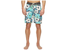 Rip Curl Rip Curl Cluster Boardshorts