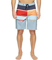 Rip Curl - Mirage Session Boardshorts