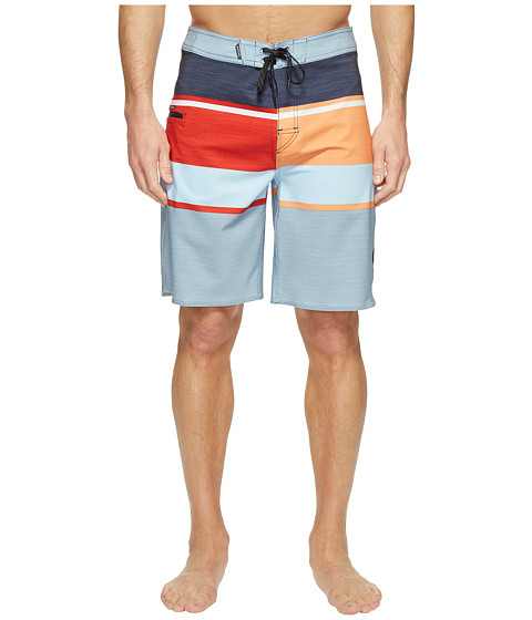Rip Curl Mirage Session Boardshorts