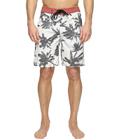 Rip Curl - Mirage Palmtime Boardshorts