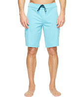 Billabong - All Day X Boardshorts